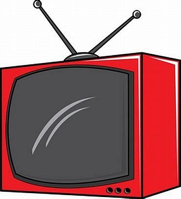 An Essay On Reality TV - essaytopicscom